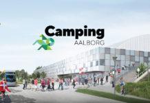 campingmesse aalborg