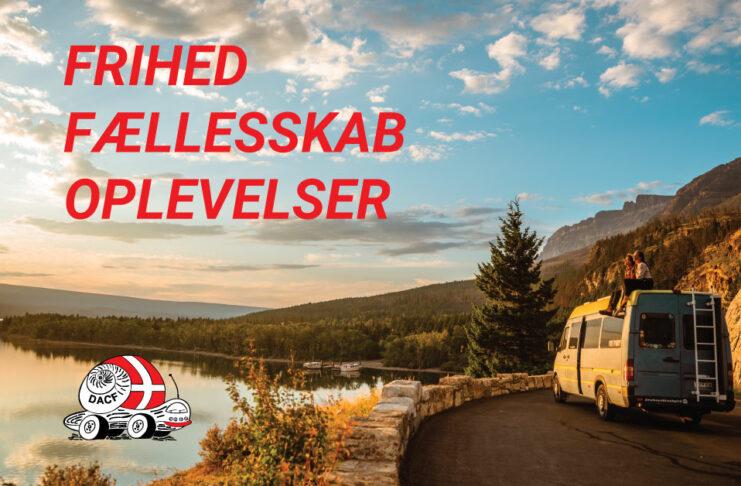 bliv medlem af dansk autocamper forening