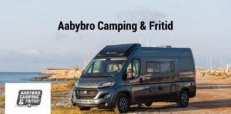 ny rabataftale aabybro camping