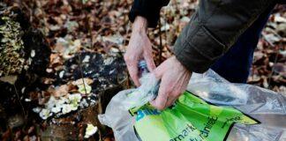 DACF hjælper miljøet